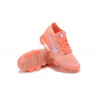 Nike Air VaporMax Flyknit 3 For Women #479897