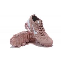 Nike Air VaporMax Flyknit 3 For Women #479898