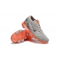 Nike Air VaporMax Flyknit 3 For Women #479899