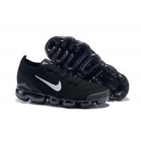 Nike Air VaporMax Flyknit 3 For Women #479900