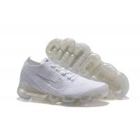 Nike Air VaporMax Flyknit 3 For Women #479901