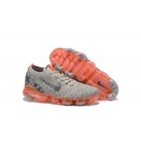 Nike Air VaporMax Flyknit 3 For Men #479905