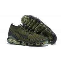 Nike Air VaporMax Flyknit 3 For Men #479910
