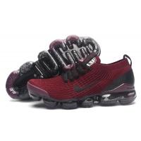 Nike Air VaporMax Flyknit 3 For Men #479911