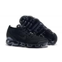 Nike Air VaporMax Flyknit 3 For Men #479912