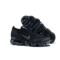 Nike Air VaporMax Flyknit 3 For Men #479913