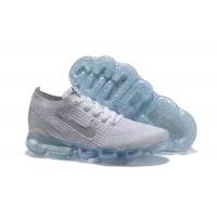 Nike Air VaporMax Flyknit 3 For Men #479914