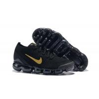 Nike Air VaporMax Flyknit 3 For Men #479916