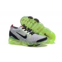 Nike Air VaporMax Flyknit 3 For Men #479917