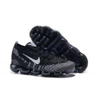 Nike Air VaporMax Flyknit 3 For Men #479918