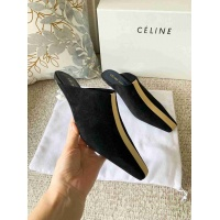 Celine Fashion Slippers For Women #480013