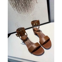 Christian Dior CD Sandal For Women #480035