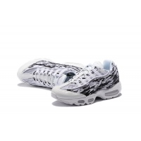 Nike Air MAX 95 For Men #480095