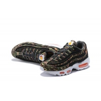 Nike Air MAX 95 For Men #480096