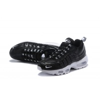 Nike Air MAX 95 For Men #480098