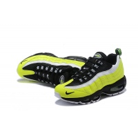 Nike Air MAX 95 For Men #480099