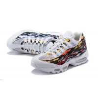 Nike Air MAX 95 For Women #480103
