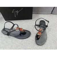 Giuseppe Zanotti GZ Sandal For Women #480208