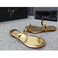 Giuseppe Zanotti GZ Slippers For Women #480210