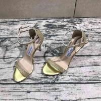 Jimmy Choo Fashion Sandal For Women #480237