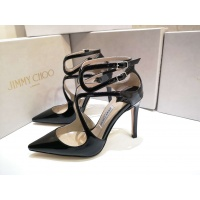 Jimmy Choo Fashion Sandal For Women #480248
