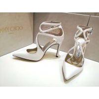 Jimmy Choo Fashion Sandal For Women #480249