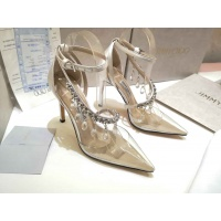 Jimmy Choo Fashion Sandal For Women #480250