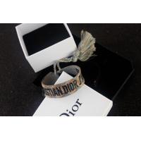 Christian Dior Bracelet #480371