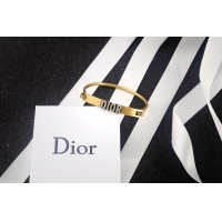 Christian Dior Bracelet #480376
