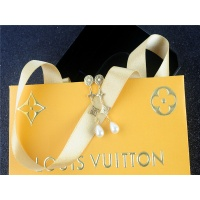 Louis Vuitton LV Earrings #480384
