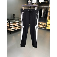 Givenchy Pants Trousers For Men #480455