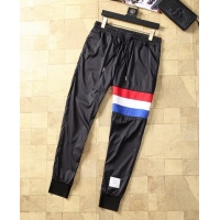 Thom Browne TB Pants Trousers For Men #480466