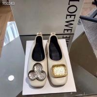 Loewe Fashion Shoes For Women #480522
