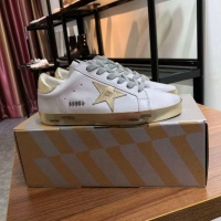 Golden Goose Casual Shoes For Women #480563