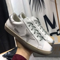 Golden Goose Casual Shoes For Men #480570