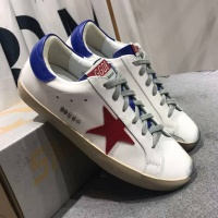 Golden Goose Casual Shoes For Men #480571