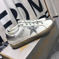 Golden Goose Casual Shoes For Men #480572