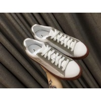 Puma Casual Shoes For Women #480608