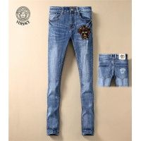 Versace Jeans Trousers For Men #480640