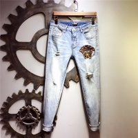 Versace Jeans Trousers For Men #480732