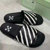 OFF-White Fashion Slippers For Women #480815