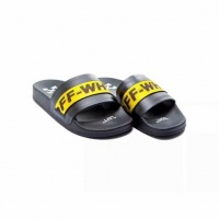 OFF-White Fashion Slippers For Men #480825