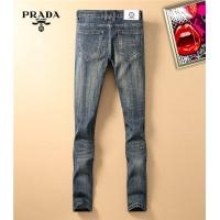 Prada Jeans Trousers For Men #480832
