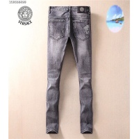 Versace Jeans Trousers For Men #480837
