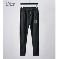 Christian Dior Pants Trousers For Men #480856