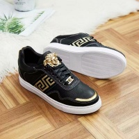 Versace Casual Shoes For Women #480973