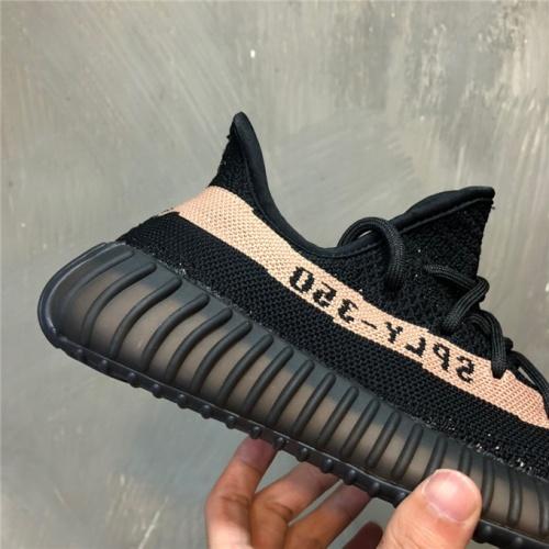 Cheap Y-3 Fashion Shoes For Men #484503 Replica Wholesale [$91.18 USD] [W#484503] on Replica Y-3 Shoes