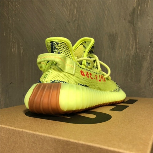 Cheap Y-3 Fashion Shoes For Men #484508 Replica Wholesale [$91.18 USD] [W#484508] on Replica Y-3 Shoes