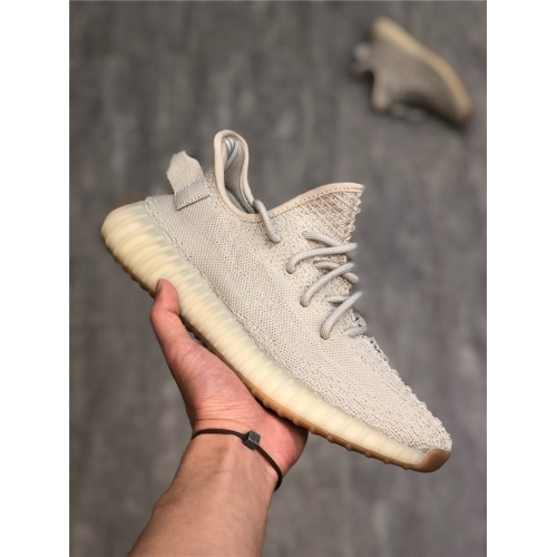 Cheap Y-3 Fashion Shoes For Men #484509 Replica Wholesale [$91.18 USD] [W#484509] on Replica Y-3 Shoes