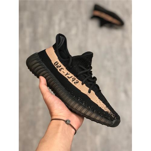 Cheap Y-3 Fashion Shoes For Men #484510 Replica Wholesale [$121.25 USD] [W#484510] on Replica Y-3 Shoes